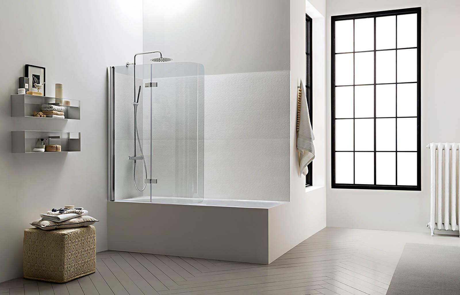 Products bathroom design malta for Bathroom design malta