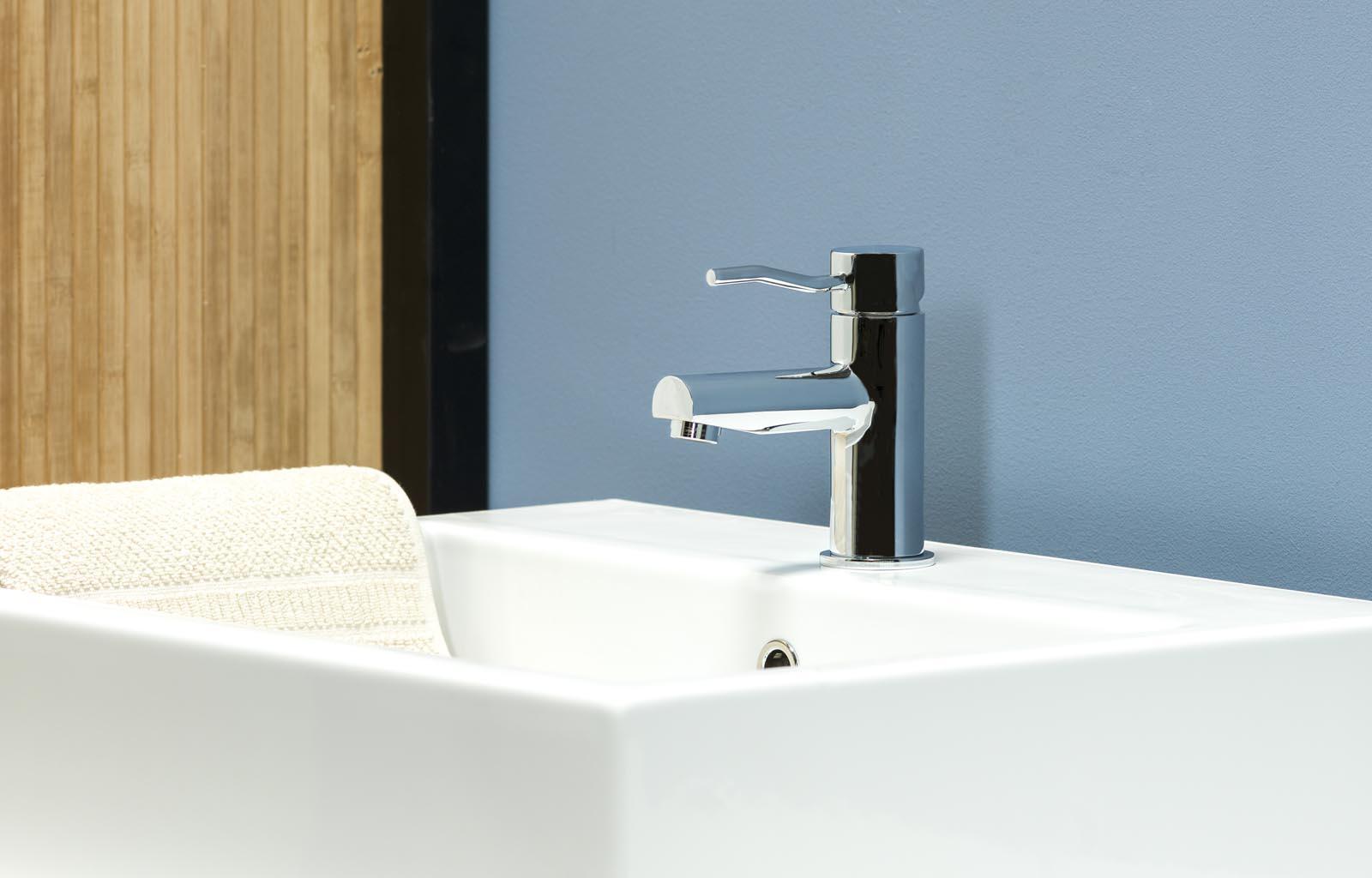 Kusasi bathroom design malta for Bathroom design malta