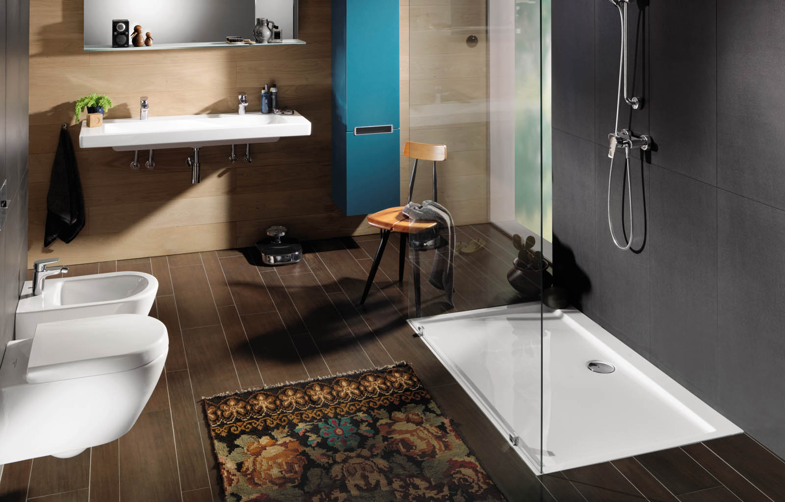 Bathrooms Bathroom Design Malta