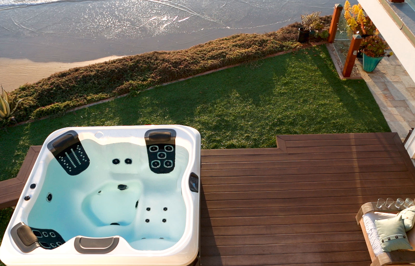 Spas Bathroom Design Malta