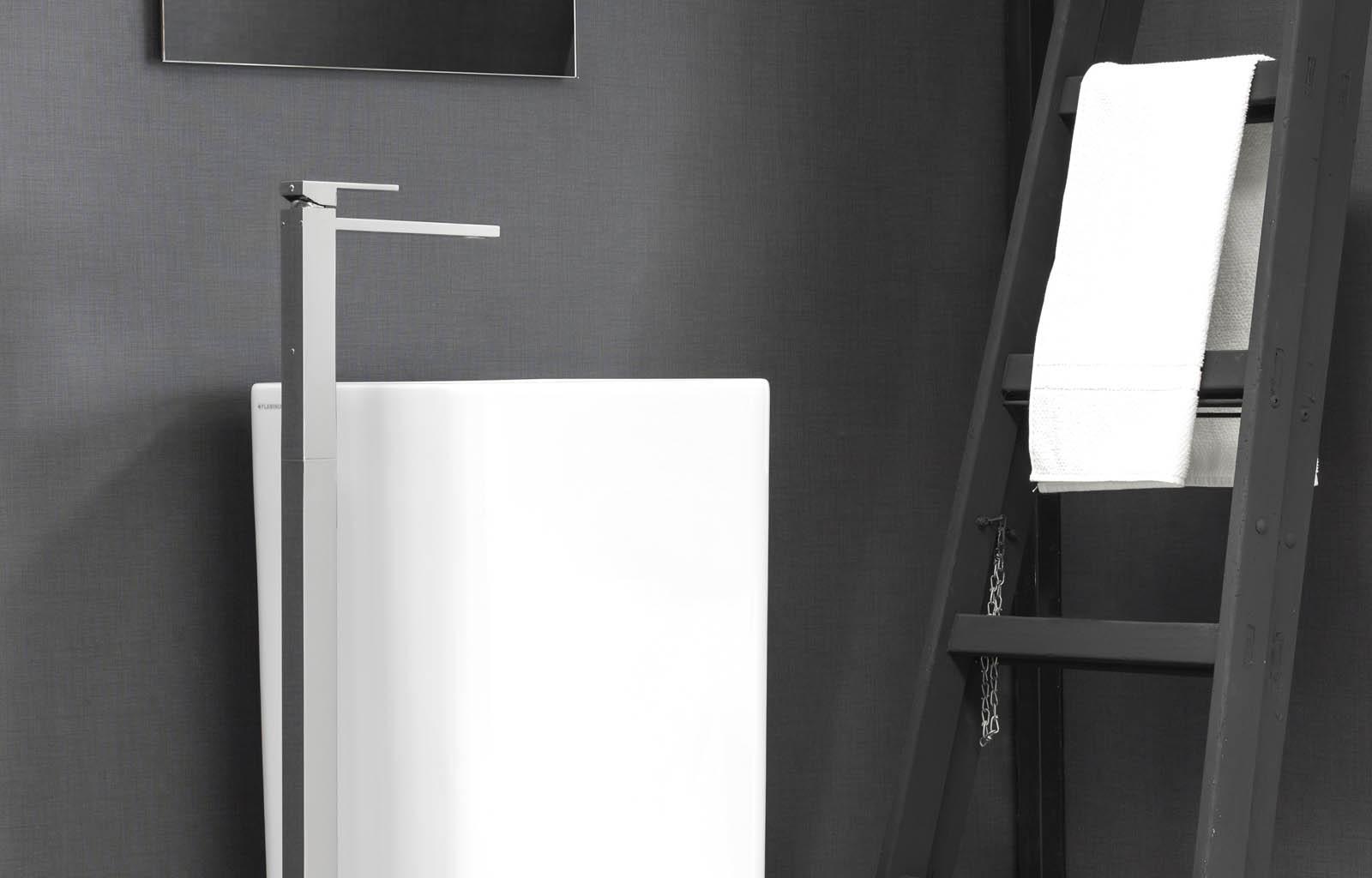 Rubacuori Bathroom Design Malta