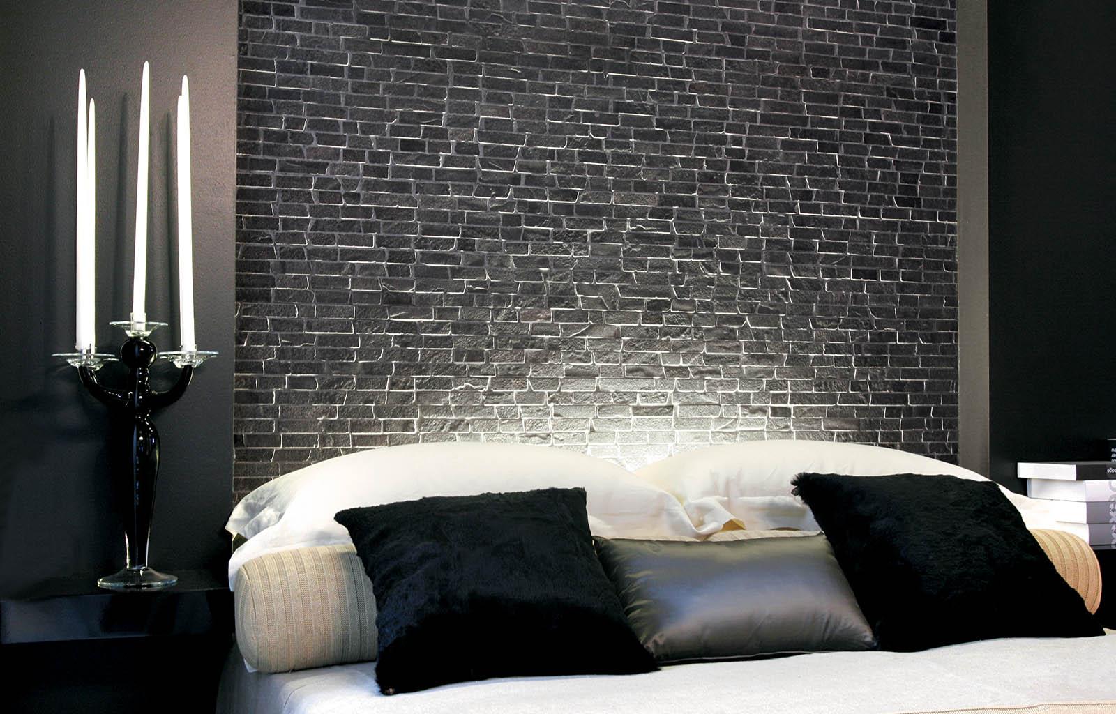 Ceramic Tiles Bathroom Design Malta