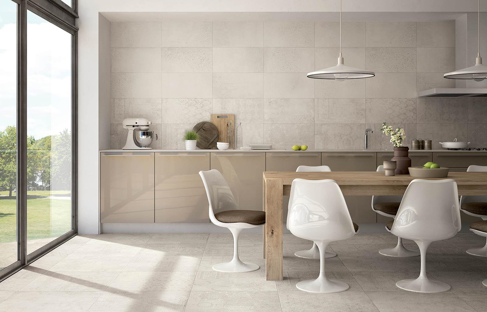 Kitchen Tiles Malta downtown - bathroom design malta