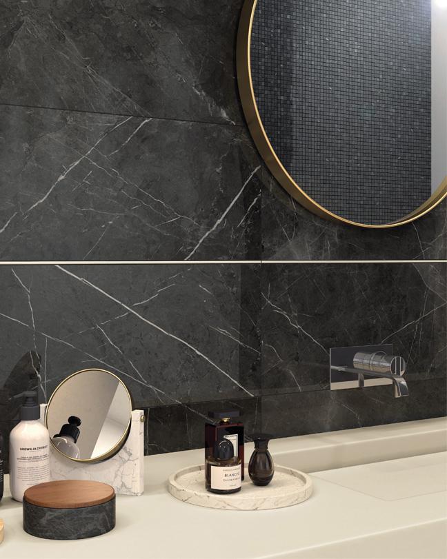 Groovy Home Bathroom Design Malta Home Interior And Landscaping Oversignezvosmurscom